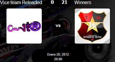 Winners Vs. Miami Vice Team Reloaded (Ganado 21-0) Sin_ta10