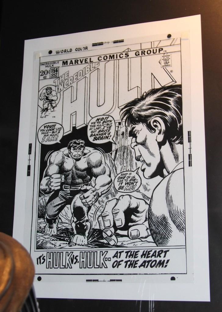 Collection n°1 : Hulk - Page 7 Img_2612