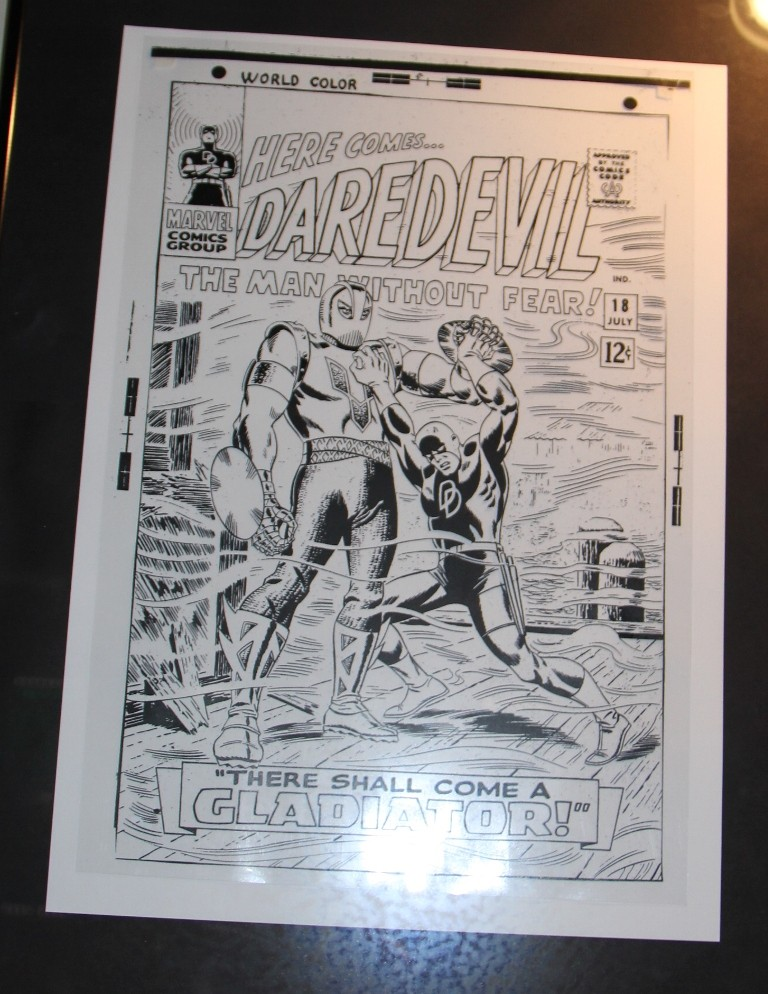 Collection n°1 : Hulk - Page 7 Img_2617