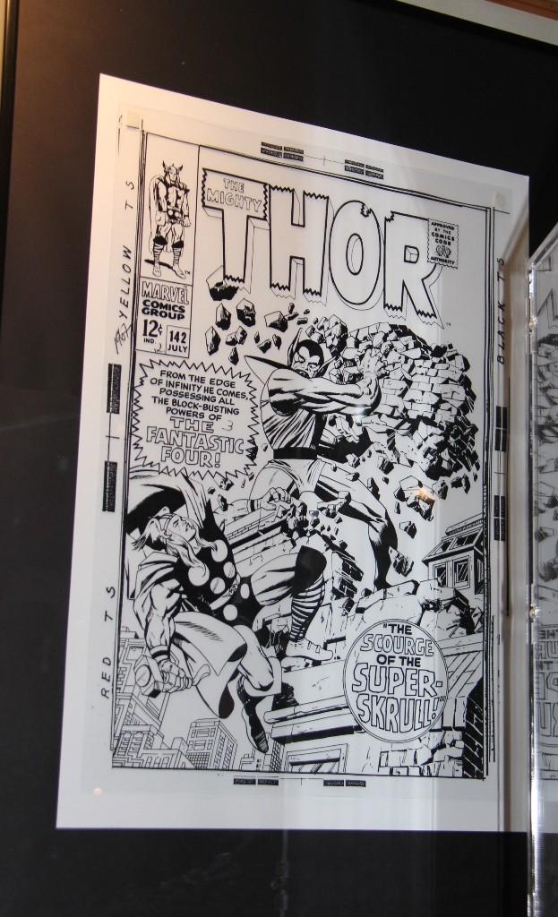Collection n°1 : Hulk - Page 7 Img_2618