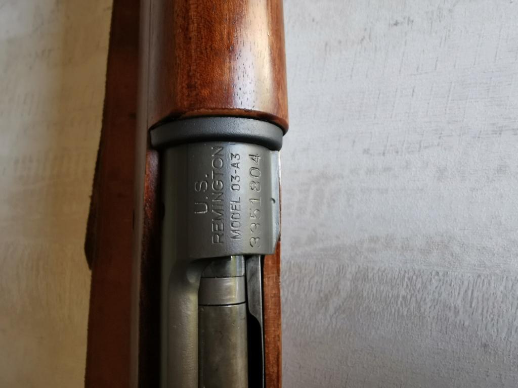 Mon 1903 A3  4_marq10