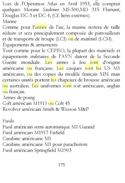 """Que sont devenus les M1903 Springfield """"français"""" ? - Page 4 Indoch10"""