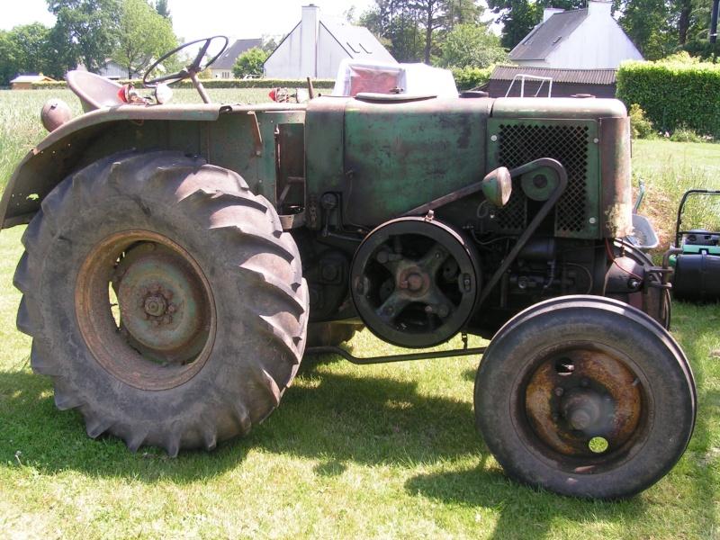 Rassemblement de vieux tracteurs - Hatstatt (68) Pict0011