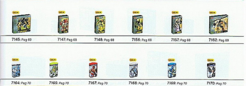 [Produits] Premières images des Hero Factory - Page 2 Lego_h10