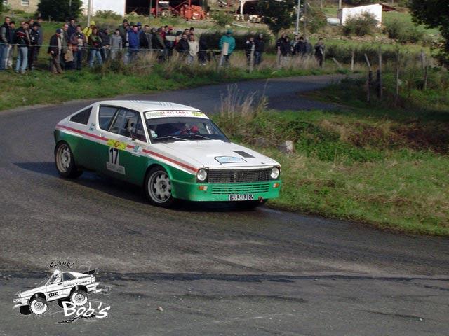 R 17 Ronde Cévenole Vive_l10
