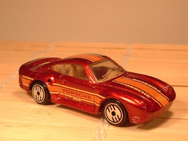 Porsche 959 Dscf7110