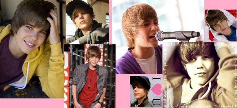 Justin Bieber Fan Forum