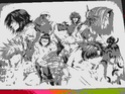 Images en vrac - Page 2 Artpri11