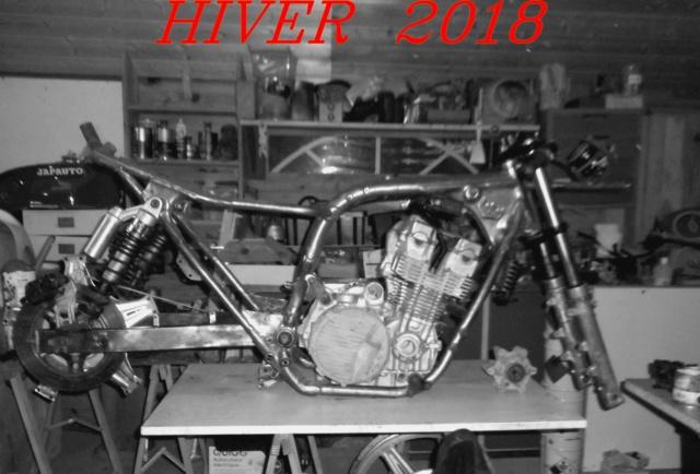CML 2019.2020  TRACKER sur SEVEN Dscn0610