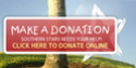 Land Of Westeros - Home Donate11