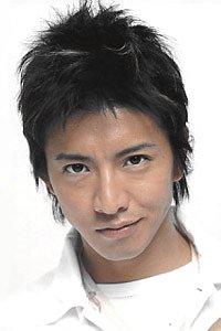 Kimura Takuya Kimura10