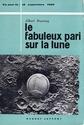 Il y a 50 ans, LUNA 2 Fpl110
