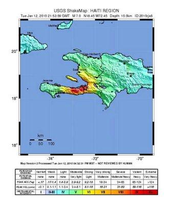 Prions pour les victimes du tremblement de terre en Haiti 00000410