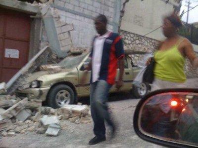 Prions pour les victimes du tremblement de terre en Haiti 00000413