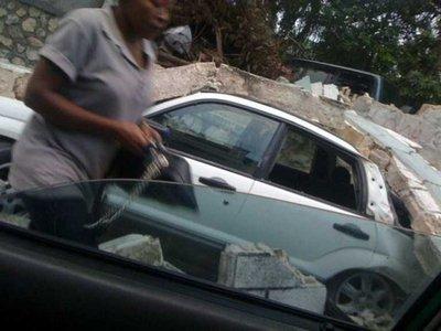 Prions pour les victimes du tremblement de terre en Haiti 00000414