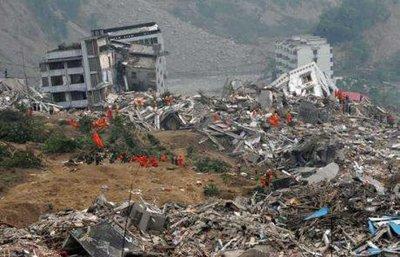 Prions pour les victimes du tremblement de terre en Haiti 00000416