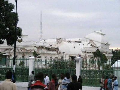Prions pour les victimes du tremblement de terre en Haiti 00000418