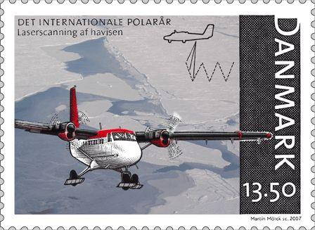 Brücken auf Briefmarken Forum112