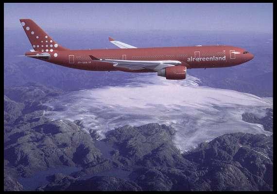 Luftfahrt Zzzzzz14