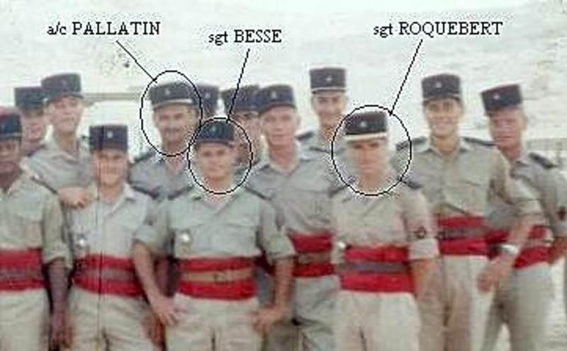 Edouard, mon parcours militaire - Page 2 Copie_10