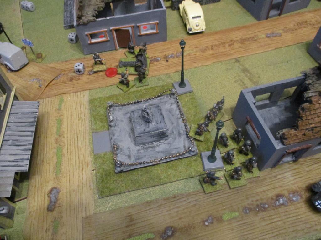scénario Blitzkrieg 1940, première partie Img_1215