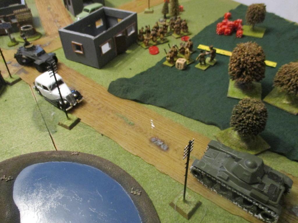 scénario Blitzkrieg 1940, première partie Img_1216