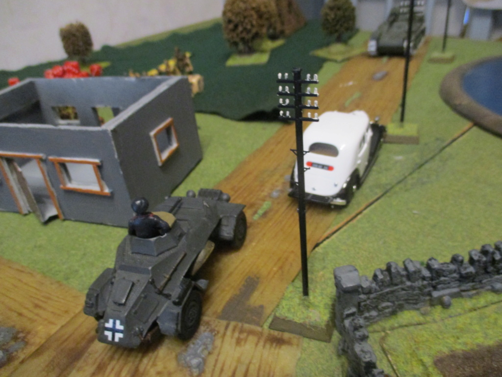scénario Blitzkrieg 1940, première partie Img_1217