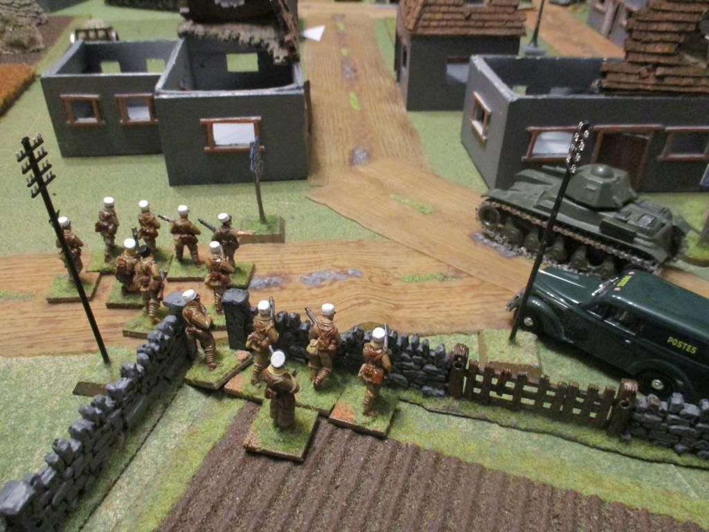 scénario Blitzkrieg 1940, première partie Img_1218