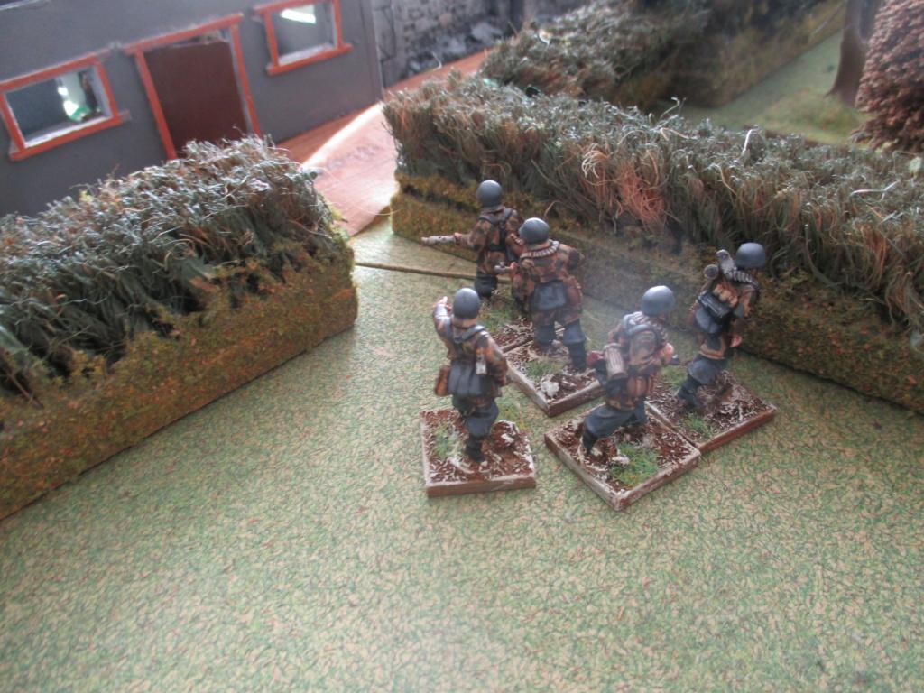 Normandie : fallshirmjagers contre britanniques 1 Img_1274