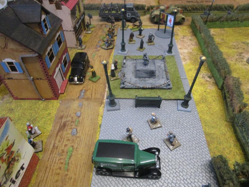 Playtests engagement Britannique vs PzGrenadiers près de Caen Img_1279