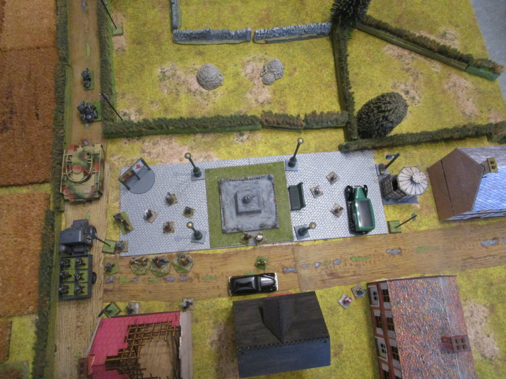 Playtests engagement Britannique vs PzGrenadiers près de Caen Img_1280