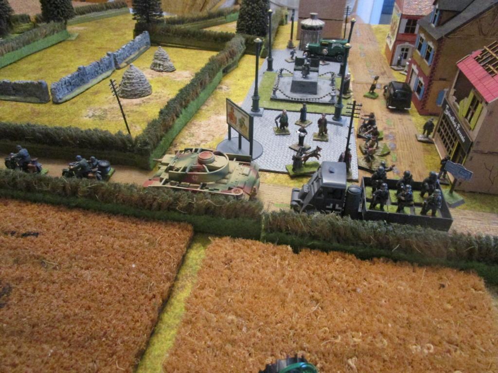 Playtests engagement Britannique vs PzGrenadiers près de Caen Img_1281