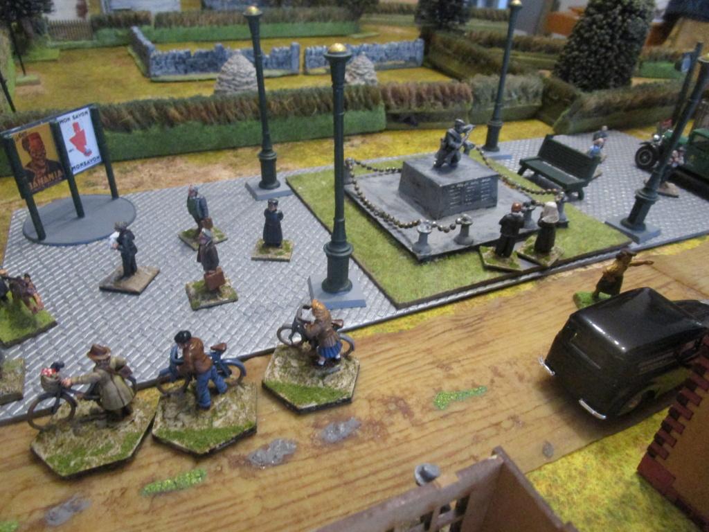 Playtests engagement Britannique vs PzGrenadiers près de Caen Img_1282
