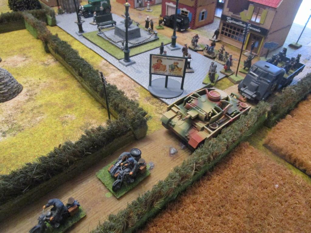 Playtests engagement Britannique vs PzGrenadiers près de Caen Img_1283