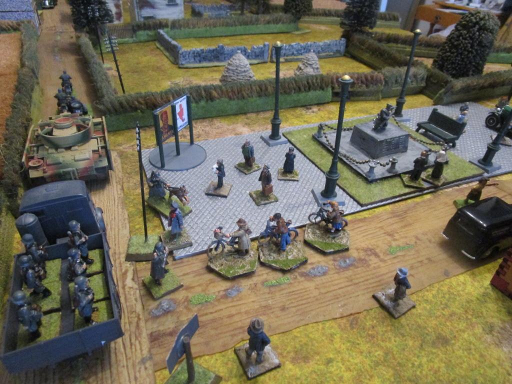 Playtests engagement Britannique vs PzGrenadiers près de Caen Img_1284