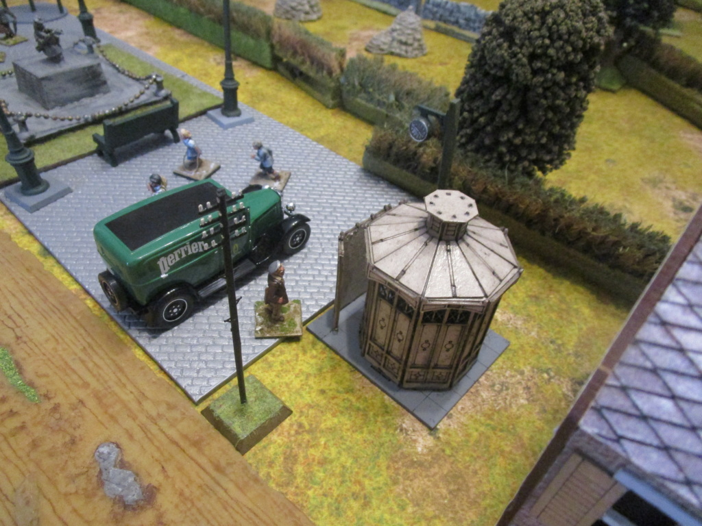 Playtests engagement Britannique vs PzGrenadiers près de Caen Img_1285