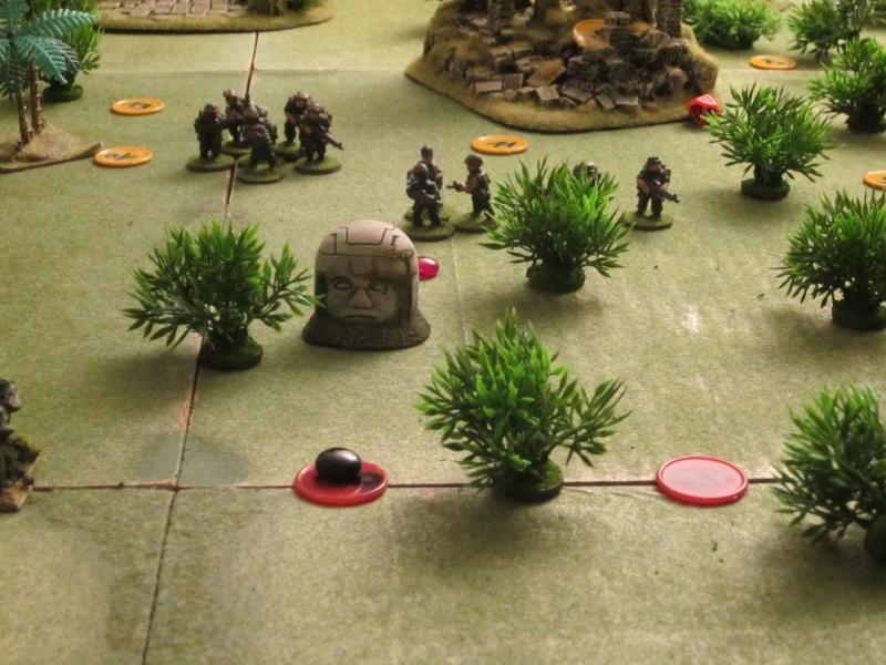 Vietnam 5e Img_1531