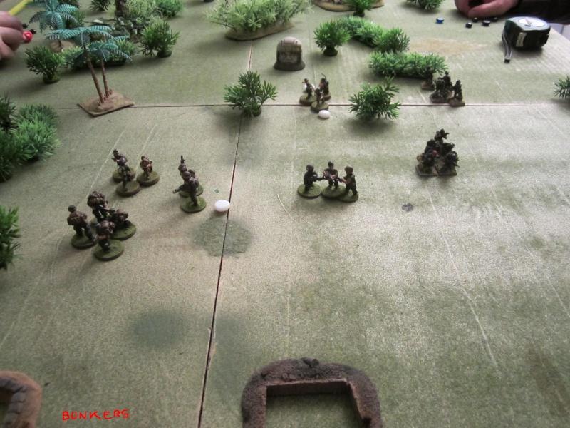 Vietnam 5e Img_1534
