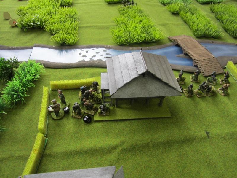 Vietnam 6e Img_1541