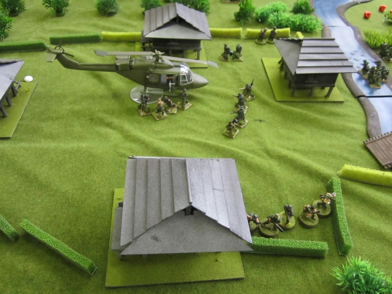 Vietnam 6e Img_1542
