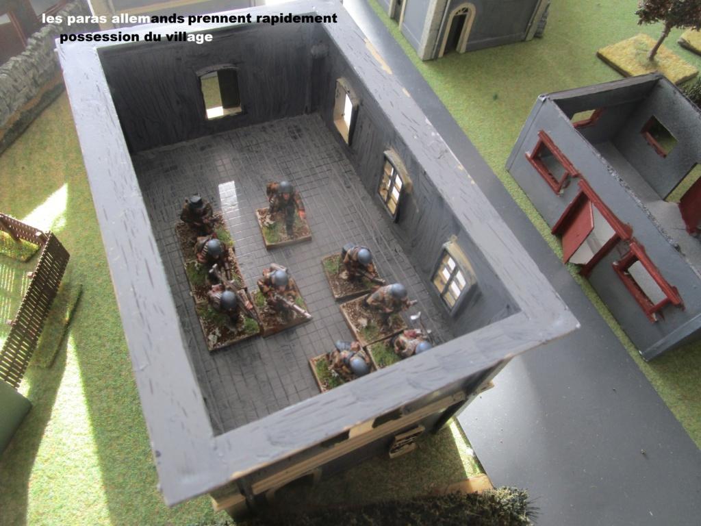 Normandie : fallshirmjagers contre britanniques 1 Img_2810