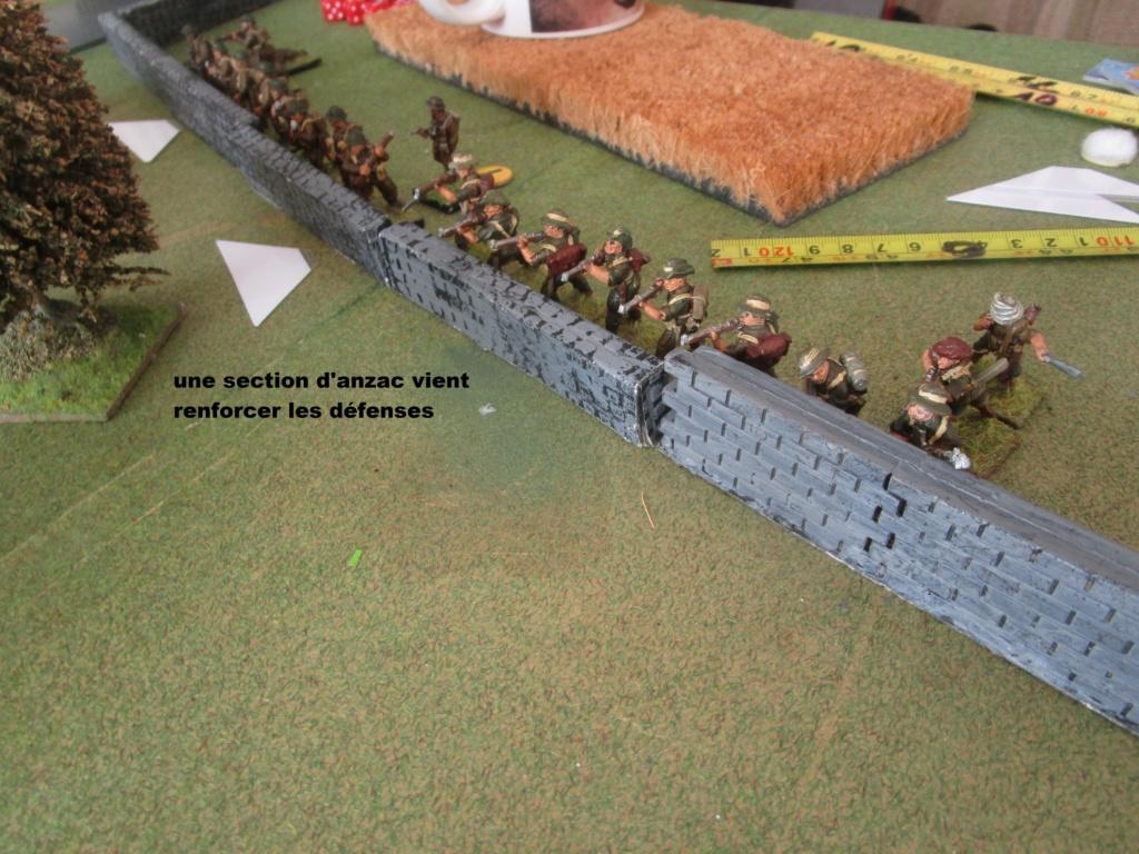 Normandie : fallshirmjagers contre britanniques 1 Img_2817