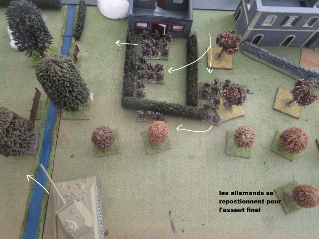 Normandie : fallshirmjagers contre britanniques 1 Img_2820