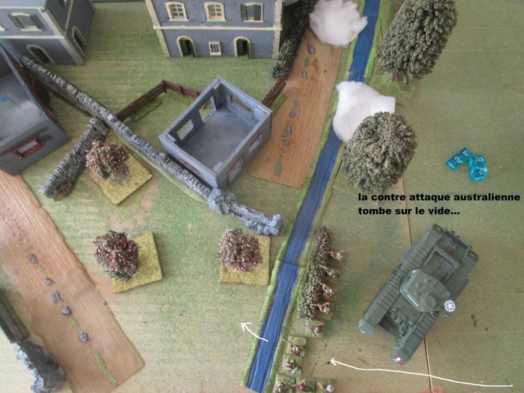 Normandie : fallshirmjagers contre britanniques 1 Img_2821