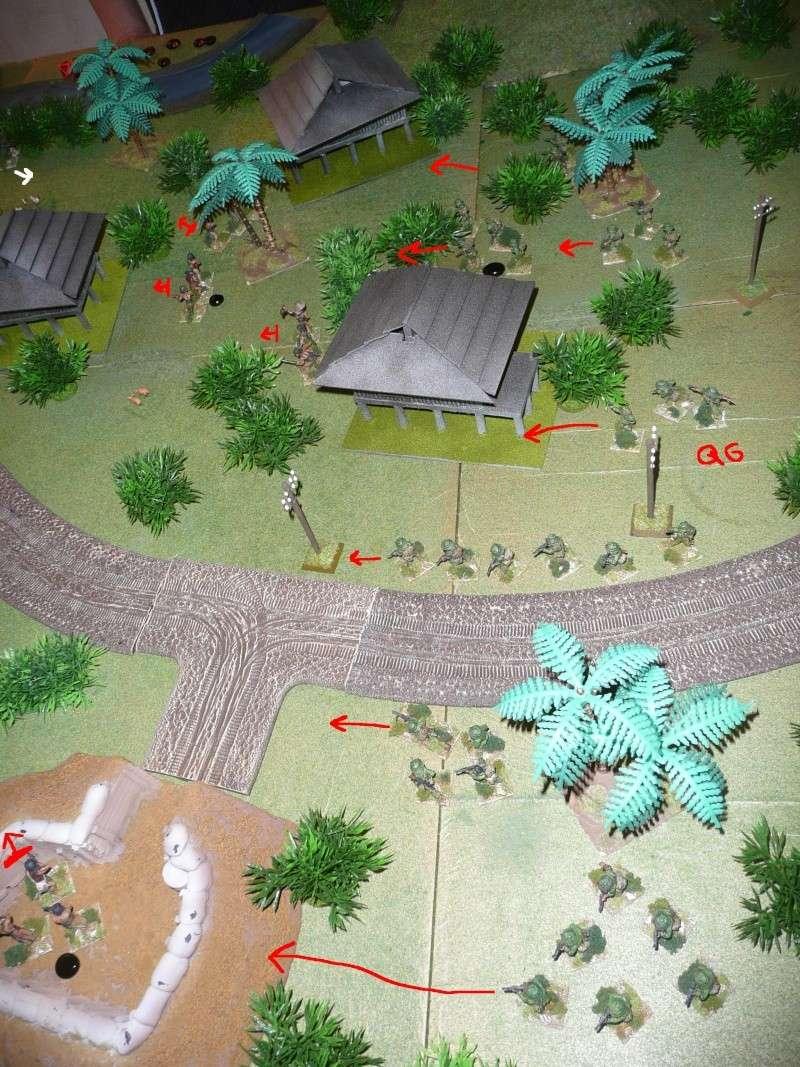 Vietnam 2ème P1070867