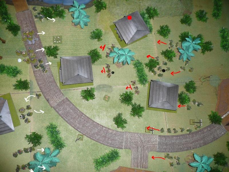 Vietnam 2ème P1070869