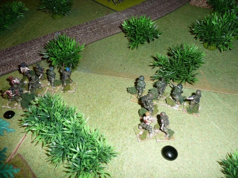 Vietnam 3eme P1070915