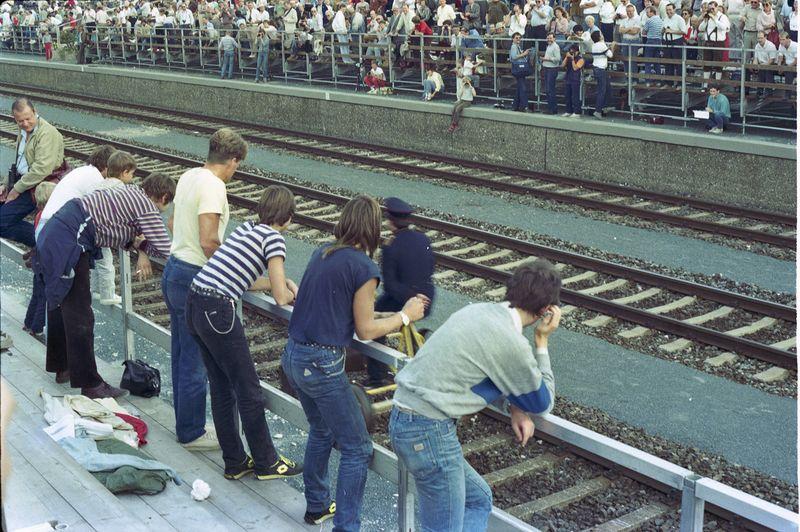 Bilder zum 150 jährigen Bahnjubiläum in Nürnberg 150_ja39