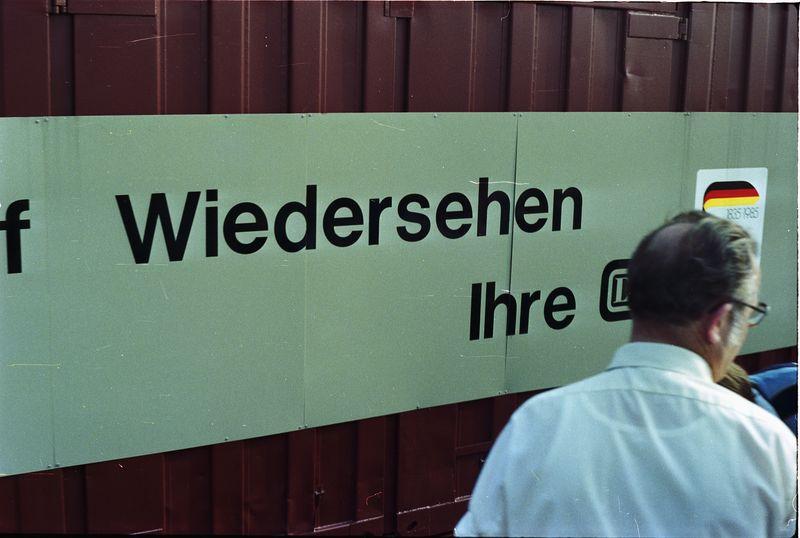 Bilder zum 150 jährigen Bahnjubiläum in Nürnberg 150_ja66