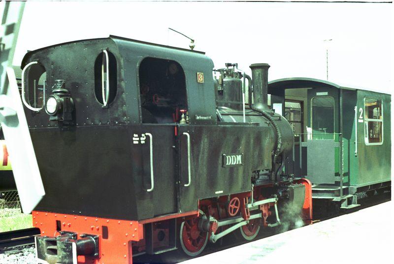Verschiedene Eisenbahn Bilder Eisenb16